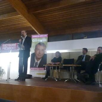 Meeting_pour_les_elections_regionales_de_2010_a_Saint-Etienne-du-Bois